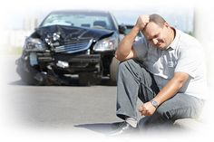 Kevin Li, MD, at Advance Spine Care and Pain Management in Pasadena, CA, provides comprehensive pain treatment for personal injury and auto accident injury. More: http://www.kevinlimd.com/auto-personal-injury/