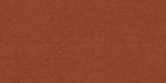 #velvet #copper #vintage #GPlan #fabric #interiors #interiordesign