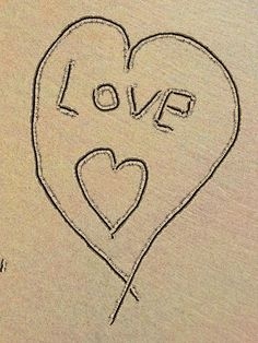 Look what I drew using Sand Draw ! get it at : http://sanddraw.kalromsystems.com/