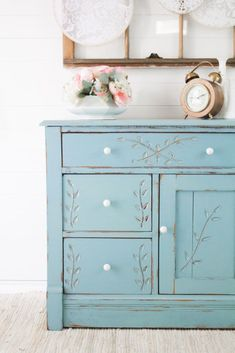 Painted Furniture From The Driftwood House Loyalist Milk Paint By Homestead Diy Outdoor