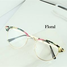Find More Accessories Information about computer glasses oculos de grau mulheres oliver peoples frame glasses prescription glasses clear lens glasses,High Quality Accessories from Optical Town Co.,Ltd on Aliexpress.com