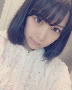 【悲報】AKB48の向井地美音さん ウッカリスッピンでネット配信してファンをドン引きさせる
