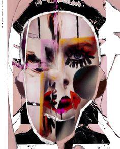 #visuaslart #graphicdesign #art #digitalmanipulations #painting #imagination @nick_knight @solvesundsbostudio #photoshop #fashioneditorial #fashion #digitalart #dailypic #instadaily #creativephoto #abstract #digitalimaging #artoftheday #artstudio #photography #modern #instapic #surreal #doubleexposure #artwork #vogue #surrealism #