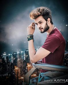 Picsart Background, Background Images, Independence Day Images Download, Chocolate Boys, Dear Crush, Boys Dpz, Team 7, Stylish Girl, Cute Boys