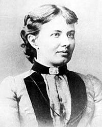 10 Remarkable Female Mathematicians
