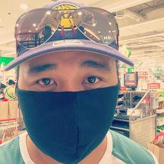 Weekly grocery heist. 😎  #quarantinelife #pandemiclife #groceryshopping #weekendvibes #weekendmood #fridayvibes #philippines #metromanila Weekend Vibes, Philippines, Hats, Life, Shopping, Fashion, Moda, Hat, Fashion Styles