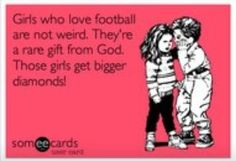 football motivational quotes for player football motivational quotes Footballquotes - All Jokes, Sayings and Quotes about Soccer Apps Football Quotes Quotes To Live By, Me Quotes, Funny Quotes, Weird Quotes, Football Quotes, Funny Football, Football Girls, College Football, Watch Football