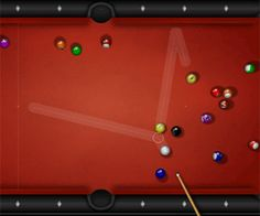 billiard-blitz-hustle