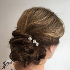 Ravishing Mother Of the Bride Hairstyles Spanish Hairstyles for Long Hair New 50 Ravishing Mother the Spanish Hairstyles, Bun Hairstyles For Long Hair, Older Women Hairstyles, Bride Hairstyles, Hairstyle Ideas, Amazing Hairstyles, Pretty Hairstyles, Hair Ideas, Haircut Tip