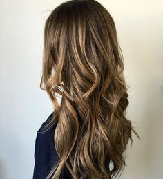 "Sadie Curtin Extensions &Color on Instagram: ""Fresh balayage Highlights for a sun kissed effect #balayagehighlights #balayage #hairporn #hairgoals #hairpainting #btcpics #longhair #hairstyle #brunette #sombre #modernsalon #americansalon #behindthechair #costamesa #newportbeach #love #loreal #fashion #custom"""