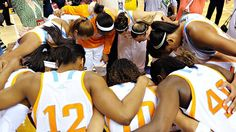 photos of lady vol basketball players - Google Search