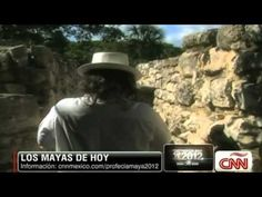 ▶ La civilización maya, vigente en Yucatán - YouTube (Los Mayas de hoy--- 5 minutos) Ap Spanish, Spanish Culture, Spanish Class, Learning Spanish, Mayo, Classroom Ideas, The Unit, America, History
