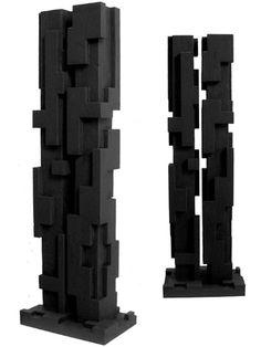 http://www.lanore-sculpteur.com/pages/colonne/sculpture-contemporaine-totem-1.html
