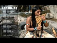 Beautiful relaxing music featuring two native American flutes, composed by Peder B. This soothing flute music can be described as meditation music, . Native American Music, Native American Cherokee, American Indians, Cherokee Indians, Instrumental, Pan Flute, Indian Music, Disney Music, Meditation Music