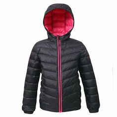 Ms lily Mens Packable Insulated Light Weight Puffer Down Jacket