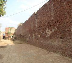 Sibi to Satghara: A travelogue of Mir Chakar Rind ~ Jaho Jalal
