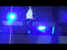 One Direction- Little Things. Liverpool 31st March 2013; Front Row HD