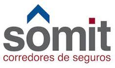 El mejor seguro de vida es proporcionado por un experto en seguros como SOMIT. #segurodevida #insurance