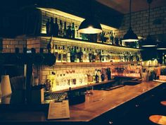 #SugarBar #Gothic #SpainHotels #SpainBars #CollectOffersUK #5StarHotels #Travels Hotel Promo Codes, Top Cocktails, Spain Holidays, Dive Bar, Modern Bar, Balearic Islands, Canary Islands, Spain Travel, 5 Star Hotels