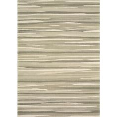 Home Decorators Collection Water Color Grey 8 ft. x 10 ft. Area Rug - 543167502403051 - The Home Depot Shag Carpet, Beige Carpet, Rugs On Carpet, Area Rug Sizes, Area Rugs, Black Trim Exterior House, Rectangular Rugs, Carpet Cleaners