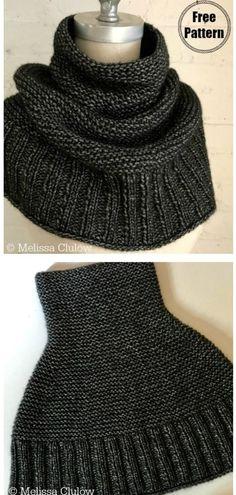 Knitting Terms, Easy Knitting Patterns, Knitting Needles, Crochet Patterns, Simple Knitting Projects, Knitting Ideas, Knitting Tutorials, Knitting Machine, Outlander Knitting Patterns