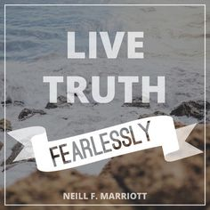 Sister Neill F. Marriott | 16 quotes about service and love from LDS General Women's Session | Deseret News