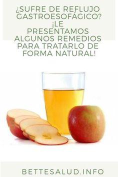 medicina+natural+para+reflujo+gastroesofagico
