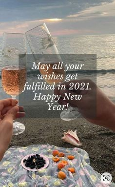 Happy New Year Message, Happy New Year Quotes, Happy New Year Wishes, Quotes About New Year, New Year Greetings, Fantasy Map Making, Mothers Day Card Template, Happy New Year Pictures, Anushka Photos