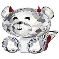 Bo Bear - Naughty but Nice