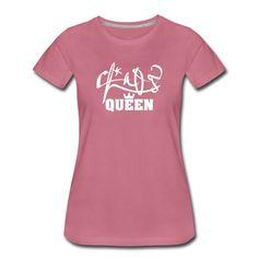 Baby T Shirts, Mothers Love, Shirt Dress, Mens Tops, Shopping, Design, Women, Fashion, Strong Women