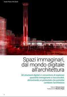 Lab 2.0 - www.lab2dot0.com/ Al link: http://www.lab2dot0.com/il-gioco-magnifico-e-corretto-dei-colori-sotto-la-luce/  #simonecensi #laureatiAaA