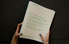 manystuff.org – Art & Design » Blog Archive » copy & repeat catalogue