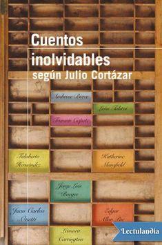 52 Ideas De Novelas Policiales Trhillers Dramas Y Misterios Novelas Libros Policiales