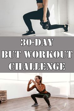 Trim your tummy and lift your butt with this FREE Gut and Butt Challenge! Grab your worksheet and get started today! Fitness Plan, Fitness Tips, Health Fitness, Belly Fat Workout, Butt Workout, 30 Day Challenge, Workout Challenge, Butt Challenges, Tight Abs