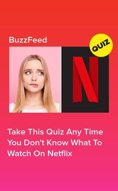 List The Random Things You Hate And We'll Accurately Predict When You'll Get Married Buzzfeed Movies, Best Buzzfeed Quizzes, Buzzfeed Quiz Funny, Quizzes Funny, Quizzes For Fun, Tv Show Quizzes, Online Quizzes, Netflix Shows To Watch, Tv Series To Watch