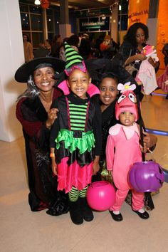 """Love it!!! too cute! ~xx """"Park After Dark 2012 at the Mississippi Children's Museum."""""""