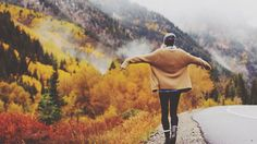 Image result for fall cozy