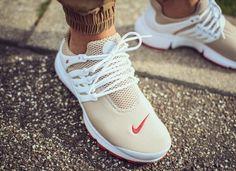 Nike Air Presto ID Danger Desert - @snkrart (1)
