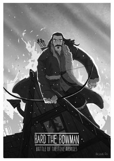 Dive into The Art of Nicolas Rix, a Character Designer & illustratior for Animation, Books & Games. Character Inspiration, Character Art, Character Design, Character Ideas, Hobbit Art, The Hobbit, Lotr, Character Illustration, Illustration Art