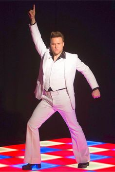 Olly Murs Olly Murs, Tv Reviews, Charlie Puth, Latest Celebrity News, Film Review, Gossip, How To Look Better, Interview, Gay