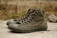 Die 120 besten Bilder von Boots and Shoes | Loafers & slip