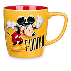 Mickey Mouse | Mickey & Friends | Disney Store