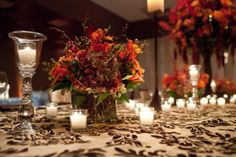 La Torretta Weddings Wedding Reception Photos on WeddingWire