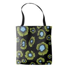 Velma cox gerania tote bag - unusual diy cyo customize special gift