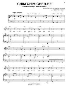 theme from jurassic park from 39 jurassic park 39 sheet music flute violin oboe or recorder. Black Bedroom Furniture Sets. Home Design Ideas