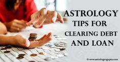 21 Best Astrology Solutions images in 2019 | Marriage problems