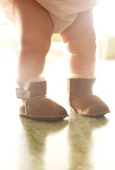 @Casey Dalene Wing you need to get these for baby jillian for christmas!!! uggbootstoyou.org hot winter UGG boots - Woman Shoes - Best Collection, cheap ugg boots, ugg boots for cheap, FREE SHIPPING AROUND THE WORL