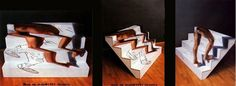 Gallery - Anamorphic art - Image 6 - New Scientist