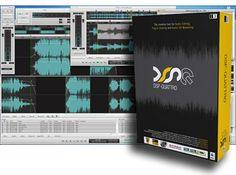 i3 DSP Quattro 4 / Qualité - prix