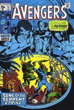 Ghost Rider #29 Very Fine/ Near Mint Marvel Comics Bin16-170 1st Series